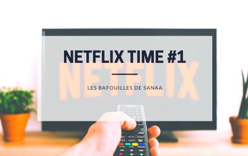 netflix time 1