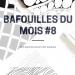 bafouills 8